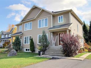 Maison à vendre à Bromont, Montérégie, 181, Rue des Golfeuses, 14630570 - Centris.ca
