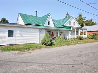 Duplex à vendre à Saint-Chrysostome, Montérégie, 57 - 59, Rue  Saint-Alexis, 17013008 - Centris.ca