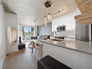 Condo à vendre à Montréal (Le Sud-Ouest), Montréal (Île), 190, Rue  Murray, app. 218, 25557470 - Centris.ca