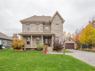 Maison à vendre à Saint-Lambert-de-Lauzon, Chaudière-Appalaches, 168, Rue  Radisson, 21737393 - Centris.ca