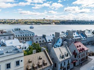 Condo à vendre à Québec (La Cité-Limoilou), Capitale-Nationale, 105, Côte de la Montagne, app. 802, 11152719 - Centris.ca