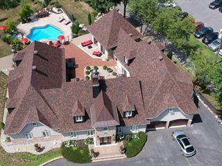 Maison à vendre à Beauharnois, Montérégie, 895, boulevard  Cadieux, 24592530 - Centris.ca