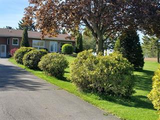 House for sale in Saint-Anicet, Montérégie, 1805, Route  132, 25848804 - Centris.ca