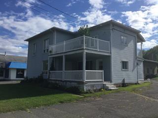 Duplex à vendre à Roxton Falls, Montérégie, 35 - 37, Chemin de Granby, 12435396 - Centris.ca