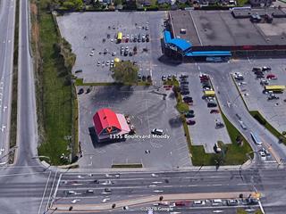Bâtisse commerciale à vendre à Terrebonne (Terrebonne), Lanaudière, 1355Z, boulevard  Moody, 20014088 - Centris.ca