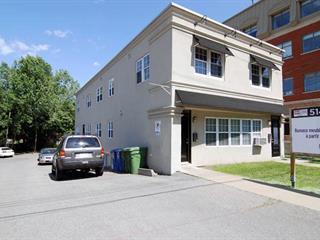Commercial unit for rent in Pointe-Claire, Montréal (Island), 149B, Avenue  Cartier, suite 4, 22110807 - Centris.ca