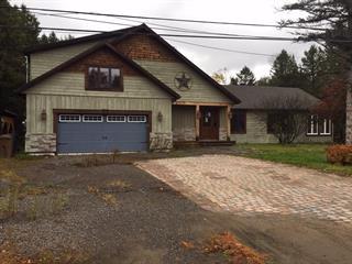 House for sale in Sainte-Adèle, Laurentides, 1029, Rue de Champagnac, 27865567 - Centris.ca