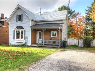 Maison à vendre à Warwick, Centre-du-Québec, 7, Rue  Desrochers, 21762326 - Centris.ca
