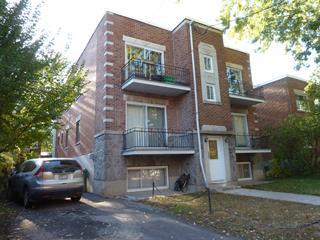 Income properties for sale in Montréal (Montréal-Nord), Montréal (Island), 11946, boulevard  Sainte-Gertrude, 18127722 - Centris.ca