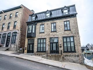 Condo / Apartment for rent in Lévis (Desjardins), Chaudière-Appalaches, 34, Côte du Passage, apt. 2, 28624277 - Centris.ca