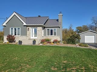 House for sale in Saint-Philippe, Montérégie, 3751, Route  Édouard-VII, 12774788 - Centris.ca
