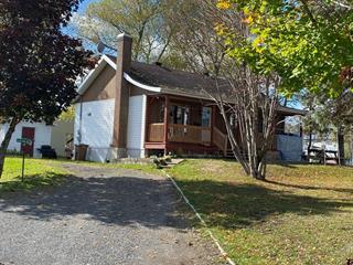 Maison à vendre à Amqui, Bas-Saint-Laurent, 41, Rue des Forges, 14744828 - Centris.ca