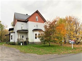 Quintuplex for sale in Hinchinbrooke, Montérégie, 68, Chemin  Ridge, 22592330 - Centris.ca