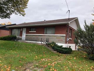 Maison à vendre à Montréal (Saint-Léonard), Montréal (Île), 5620, boulevard  Robert, 23470717 - Centris.ca