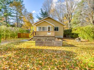 Cottage for sale in Rawdon, Lanaudière, 3427, 13e Avenue, 28346345 - Centris.ca