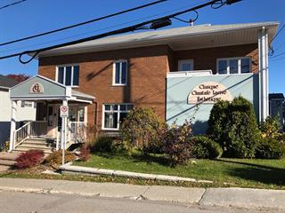 Bâtisse commerciale à vendre à Rimouski, Bas-Saint-Laurent, 134, Avenue  Rouleau, 23900514 - Centris.ca