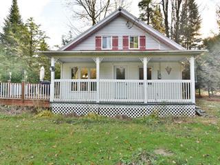 Maison à vendre à Acton Vale, Montérégie, 278, Chemin  Bourassa, 14114430 - Centris.ca