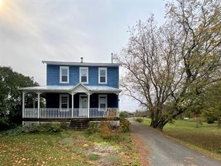 House for sale in Saint-Marc-des-Carrières, Capitale-Nationale, 1751Z, Avenue  Principale, 27420021 - Centris.ca