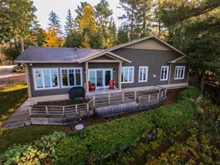 House for sale in Messines, Outaouais, 23, Chemin des Pins, 21275540 - Centris.ca
