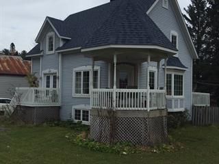 Maison à vendre à Sainte-Marguerite-du-Lac-Masson, Laurentides, 133, Chemin de Sainte-Marguerite, 26641447 - Centris.ca