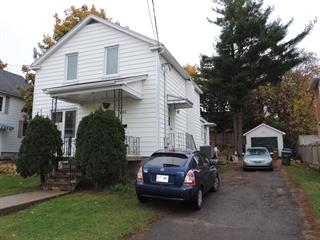 House for sale in Lachute, Laurentides, 612, Rue  Sydney, 26979947 - Centris.ca
