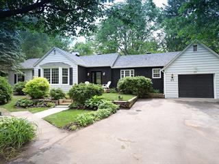 Maison à vendre à Hudson, Montérégie, 63, Rue  Birch Hill, 22971971 - Centris.ca