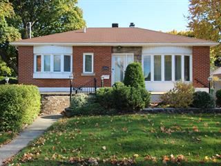 Maison à louer à Montréal (Mercier/Hochelaga-Maisonneuve), Montréal (Île), 7862, Rue  De Marillac, 12840081 - Centris.ca