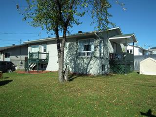 Duplex for sale in Sainte-Thècle, Mauricie, 311A - 311B, Rue  Bédard, 18593571 - Centris.ca