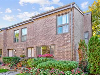 Condominium house for sale in Brossard, Montérégie, 1000, Place  Sardaigne, 26063203 - Centris.ca