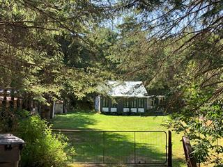 House for sale in Boileau, Outaouais, 1109, Chemin  Maskinongé, 17325411 - Centris.ca