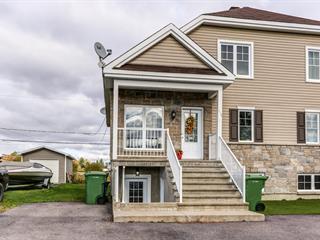 Maison à vendre à Grenville, Laurentides, 119Z, 2e Avenue, 11197783 - Centris.ca
