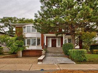 Maison à vendre à Hampstead, Montréal (Île), 75, Rue  Cleve, 13140800 - Centris.ca