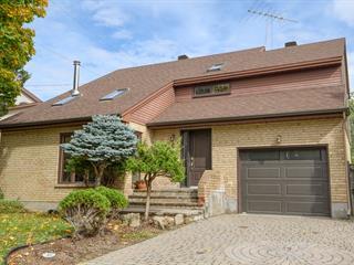 House for sale in Kirkland, Montréal (Island), 6, Rue  Labrèche, 27280345 - Centris.ca