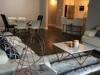Condo / Apartment for rent in Vaudreuil-Dorion, Montérégie, 3107 - 201, boulevard de la Gare, 18861963 - Centris.ca