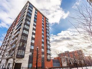 Condo for sale in Montréal (Ville-Marie), Montréal (Island), 550, Rue  Jean-D'Estrées, apt. 706, 21835446 - Centris.ca