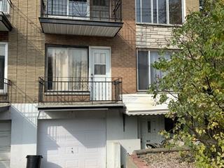 Duplex for sale in Montréal (Montréal-Nord), Montréal (Island), 4077 - 4079, Rue  Prieur Est, 10625769 - Centris.ca