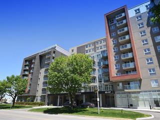 Condo / Appartement à louer à Candiac, Montérégie, 95, boulevard  Montcalm Nord, app. 821, 26142109 - Centris.ca