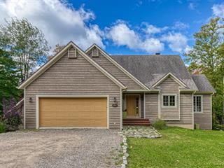 House for sale in Stoneham-et-Tewkesbury, Capitale-Nationale, 85, Chemin de la Perdrix, 22995119 - Centris.ca