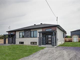 House for sale in Pont-Rouge, Capitale-Nationale, 208, Rue du Rosier, 9120881 - Centris.ca