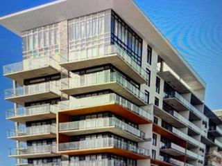 Condo / Apartment for rent in Saint-Augustin-de-Desmaures, Capitale-Nationale, 4957, Rue  Lionel-Groulx, apt. 204, 22142463 - Centris.ca