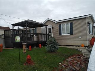 Mobile home for sale in Québec (Beauport), Capitale-Nationale, 264, Rue  Simone-Routier, 23419980 - Centris.ca