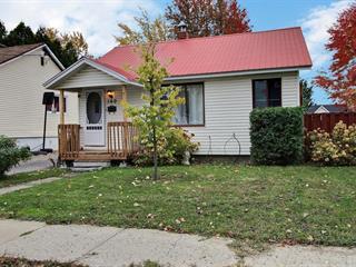 House for sale in Montréal-Est, Montréal (Island), 160, Avenue  Saint-Cyr, 24351168 - Centris.ca