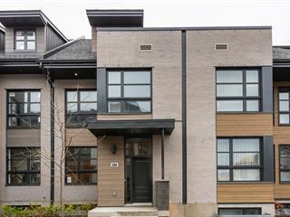 Maison à louer à Sainte-Anne-de-Bellevue, Montréal (Île), 202, Rue  Frédéric-Back, 14276924 - Centris.ca