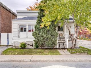 House for sale in Longueuil (Le Vieux-Longueuil), Montérégie, 413, Rue  Marquette, 27898499 - Centris.ca