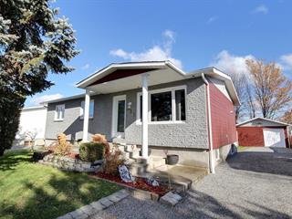 House for sale in Malartic, Abitibi-Témiscamingue, 470, Rue des Saules, 15015435 - Centris.ca