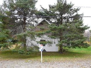 House for sale in Saint-Narcisse, Mauricie, 121, Rang du Bas-de-la-Grande-Ligne, 24729589 - Centris.ca