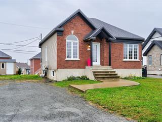 Maison à vendre à Saint-Pie, Montérégie, 211, Rue des Colibris, 16453783 - Centris.ca