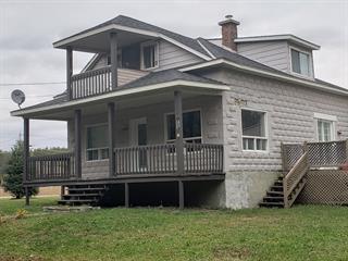 House for sale in Chénéville, Outaouais, 45, Rue  Montfort, 20191366 - Centris.ca