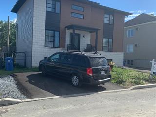 Duplex for sale in Contrecoeur, Montérégie, 5691 - 5693, Rue  Moreau, 15120607 - Centris.ca