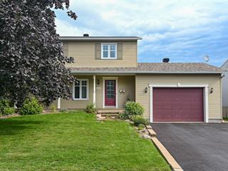 Maison à vendre à Varennes, Montérégie, 174, Rue  Brien, 17520914 - Centris.ca